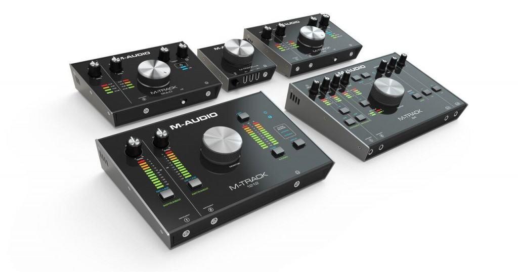 M-Track-Series-10x8-media