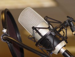 Top 10 Voice Recording Tips